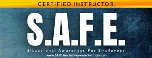 S.A.F.E.
